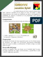 carcassonne-expansic3b3n-spiel-2