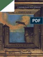 O Ronronar dos Sonhos.pdf
