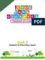 grado-tercero.pdf