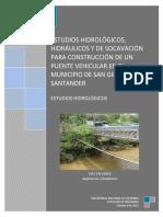 RIO-FONCE-ESTUDIOS HIDROLOGICOS.pdf