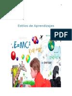 psicologia educativa trabajo final (1)