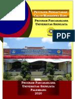 PETUNJUK PENDAFTARAN ONLINE PPS 2020.pdf