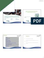 GCE337_2012_Presentacion_Cursillo_11_Integracion_guia_sobre_responsabilidad_social_ISO_26000x