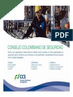 GCE337_2012_Presentacion_Cursillo_9_Factores_Psicosociales_y_Fatiga