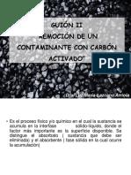 Clase_CarbónActivado