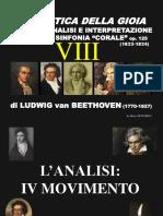 la-poetica-della-gioia-viii-2012.pdf