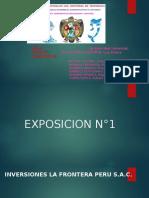 melamina-exposicion.pptx
