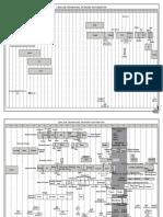 linea de tiempo A.T..pdf