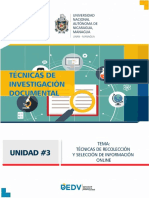 DocLectura_Semana 7_V2