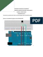 Practica IoT Processing_Arduino_Directo_temperatura