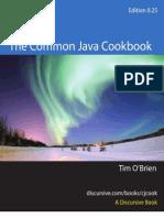 Cjcook PDF 0.25