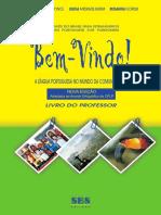 Bem-vindo-livro-do-professor.pdf