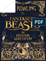 fantastic_beasts_and_where_to_find_them.pdf