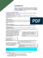 104961657-INTRODUCCION-A-LA-PROBABILIDAD-INGENIERIA-CIVIL-2.pdf
