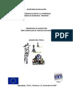 PROGRAMAS DE CC NN PARA BTP.docx