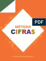 ebook_cifras.pdf