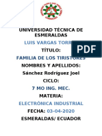 -La-Familia-de-Los-Tiristores
