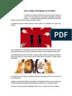 culpa y verguenza.pdf