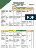 PLAN DE UNIDAD FISICA 1 (Recuperado) 2014