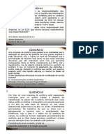 Provas_Auditoria_01_05
