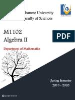 M1102E.pdf