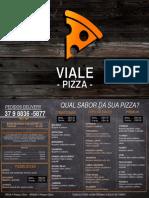 CARDÁPIO VIALE PIZZA.pdf