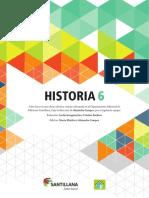 libroPDF2472.pdf