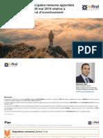 InFirst-Auditors-Présentation-Loi-2019-47-Amélioration-du-climat-dinvestissement