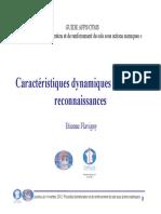3-Caracteristiques-EFlavigny.pdf