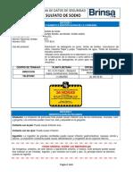 11.Ficha-de-Seguridad-Sulfato-de-Sodio.pdf