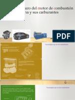 Elfuturodelmotordecombustióninternay.pptx