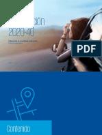 Informe-Ejecutivo-AUTO-2020_40-ANFAC (1).pdf