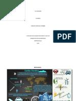 Ecología y vida cotidiana.docx