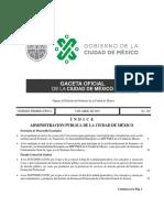 gaceta-08b-04-2020