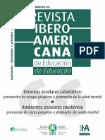 rie66.pdf