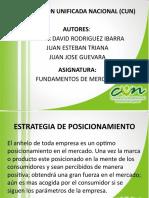 ESTRATEGIA DE POSICIONAMIENTO-1