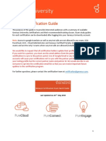 Genesys Certification Guide5