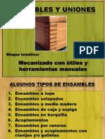 Ensambles_y_Uniones pdf