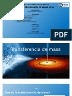 REACTOR QUIMICO.pptx (1)