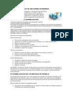 metodos de trabajo- elvis.docx