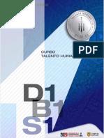 GUIA DIDACTICA MOD-2 P-3
