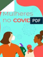 Mulheres-COVID-19-QRCode.pdf