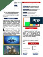 File_18370_Tarea_MECANICA DE FLUIDOS.pdf
