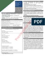 1585701821558R220.pdf
