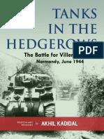 battle-for-villers-bocage.pdf