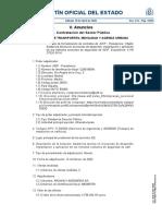 BOE-B-2020-12828.pdf