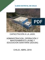 EXPEDIENTE DE CAPACITACION.docx