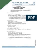 BOE-B-2020-12827.pdf