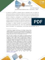 una mirada sobre la inclusion social.pdf