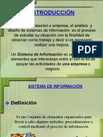 analisis-diseno-y-sistema-informacion